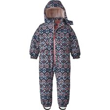 NWOT Patagonia Snow Pile One-Piece Snow Suit - Toddler Girls' 2T