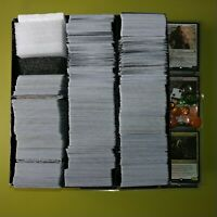 Magic the Gathering Wizards of the Coast Trading Card Game Collection