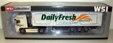 WSI DAF Diecast Cars, Trucks & Vans