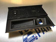 VW  PASSAT  3G1863284 82V  original Portaoggetti POSACENERE (ESCLUSO COPERCHIO)