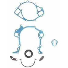 Fel-Pro TCS45129 Engine Timing Cover Gasket Set fits Ford 7.5L V8