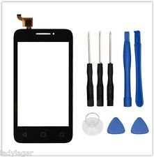 screen touch digitiser touch screen replacement for Vodafone VF695 VF695