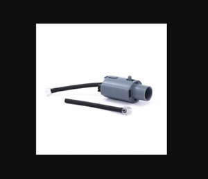 SoClean2 Adaptor for Respironics DreamStation and System One A1410