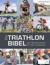 Bücher über Leichtathletik Sport als gebundene Ausgabe