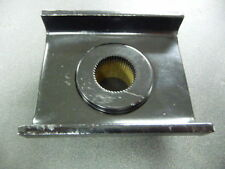 New Ariens Blade Part # 08798700 For Lawn and Garden Equipment