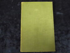 A TEXT BOOK OF LIGHT BY G. R. NOAKES / HB / 1953 ** UK POST £3.25 **