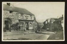 More details for wales merioneth llanegryn village rp ppc