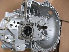 Alfa GTV 3,0 24V  6-Gang Getriebe  generalüberholt  im Austausch