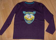 Shirt   in Gr 122 /128  + + super ++ langarm
