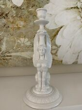 Vintage Fitz And Floyd And Company Candle Holder Spates