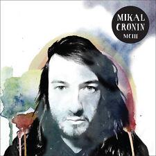 Mikal Cronin - McIii [New CD]