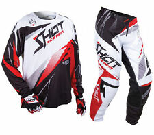 Motocross & Off-Road Clothing Kits & Sets