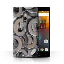 Housses et coques anti-chocs mat pour téléphone mobile et assistant personnel (PDA) OnePlus