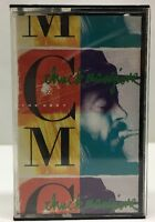 The Best Of Chuck Mangione CrO2 Cassette Tape CS 3282