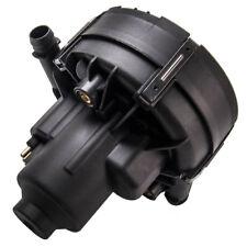 Neu Sekundärluftpumpe für MERCEDES C-KLASSE W203 S203 230 280 350 A0001405185