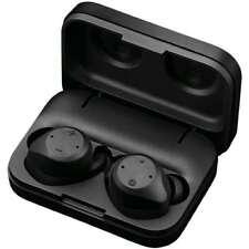 NEW ELITE SPORT BLUETOOTH HEADSETS EARPHONE FOR JABRA/A SAMSUNG IPHONE