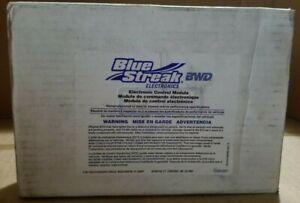 Blue Streak Electronics Original Engine Control Module ECC188 AD