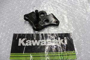 Kawasaki ZX-6R Ninja ZX600G Side Stand Mount Stand #R5170