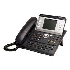 Téléphone IP Alcatel-Lucent IP Touch 4038