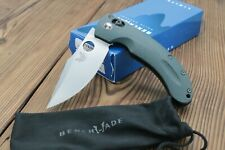 BENCHMADE LIMITED 746-1301 MINI ONSLAUGHT AXIS FOLDING KNIFE