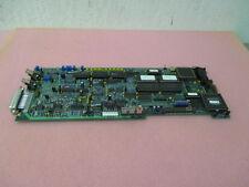 Kensington labs 4000-6002 AXIS PCB board, REV W.3, 398468
