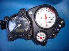 vtr1000 speedometer gauges