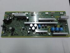 Panel Tested ! TNPA5105AB Panasonic Plasma Y Board