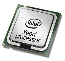 Intel Xeon Prozessoren