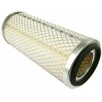 Air Filter Fits Ford Fits New Holland Tractor 420 2000 3000 3600 4000 4600 10261