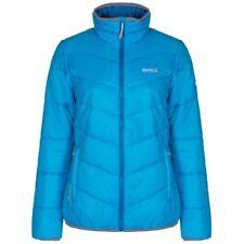 Classic Neckline Outdoor Coats & Jackets for Women