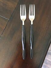 Cutco Vintage 2 Salad Forks