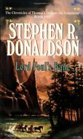 Lord Fouls Bane (The Chronicles of Thomas Covenant the Unbeliever, Book 1) by S