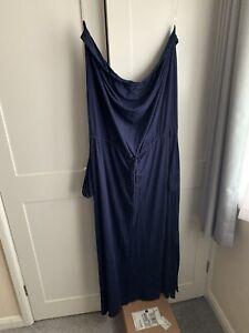 Summer Dress 26