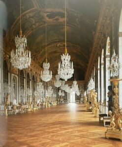 1998 1st BAROQUE ARCHITECTURE SCULPTURE PAINTING, Rolf Toman & Bednorz Achim HC