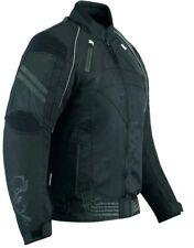 Giacca moto motercycle jacket abbigliamento donna lady Giacca moto biker