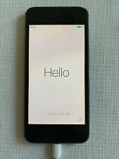 Apple 64GB iPod touch (5th Generation)