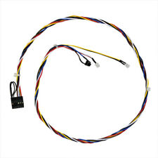 Dell XPS Case Cable Switching Line for Dell XPS 8300 8500 8700 0F7M7N F7M7N tbsz