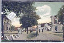 AK Weissenhöhe-Bialosliwie-Kreis Wirsitz-Wyrzysk-Gruss aus Weissenhöhe n.Bromber