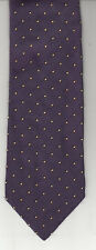 Pal Zileri-[If New $300]-100% Silk Tie -Made In Italy-PZ22- Extra Long Men's Tie