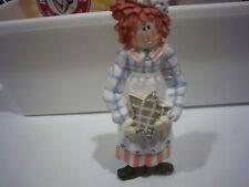 sarah's attic dolly wonders Patriotic Rosie (July) 1999