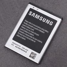 SAMSUNG GALAXY Y Young / GT-S5360  Akku Batterie EB454357VU 1200mAh ORIGINAL