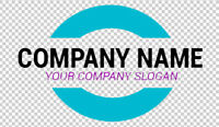 1x Logodesign, Firmenlog #010,Template, Vektorgrafik, Webauftritt Design Logo