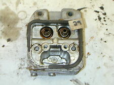 Briggs & Stratton Vanguard 16HP #303777 OEM Engine - Valve Head