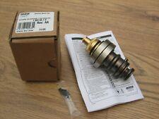 GENUINE BRAND NEW MIRA 723 Shower Cartridge -1. 902.65.7.0