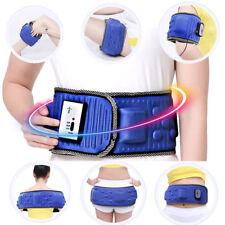 Presell - Vibrating Slimming Belt Massager