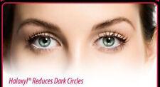 Unbranded Silicon-Free Eye Treatments & Masks