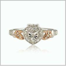 ring cladagh