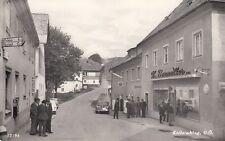 72108- Kollerschlag Oberösterreich im Bezirk Rohrbach im oberen Mühlviertel