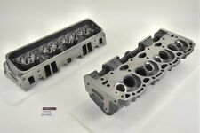 Engine Cylinder Head fits 1996-2002 Chevrolet Express 1500 C2500 C1500,C2500  IT