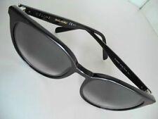 2d07f310a80c CÉLINE Square Sunglasses for Women for sale | eBay